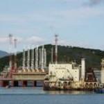 «Транснефти» поручили расширить порт Козьмино