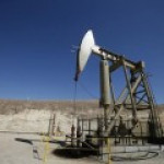 «Мертвая корова» встала ввиду забастовки работников нефтегаза Аргентины