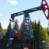 РИТЭК испытывает новую технологию добычи нефти