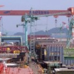Samsung будет продолжать сотрудничество с Ираном по нефти