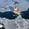 «Роснефть» просит отложить разработку шельфа на 1,5-2 года