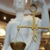 Суд по поводу взыскания штрафа с «Газпрома» на Украине отложен