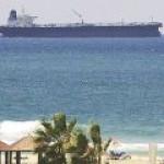 Куба может увеличить импорт нефти и топлива из России