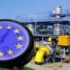 Посол: Венгрия не проживет без российского газа