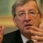Юнкер: ЕК может возобновить переговоры по газу