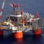 Chevron купил у BP доли в проектах в Мексиканском заливе