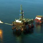 Строительство НПЗ в Крыму не собьет цену на бензин