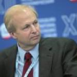 Глава ВР: санкции против России неэффективны