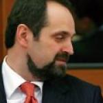 Минприроды хочет организовать проверку всех нефтепроводов России