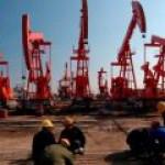 Добыча нефти в Эквадоре восстанавливается