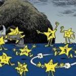 Liberation: Без «Южного потока» Балканы легче отвернуть от России