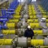 Доля собственного производства СПГ «Газпрома» может достичь 80%