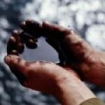 Пентагон считает, что нефть уже не основной источник доходов ИГ