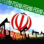 Иран готовится к возобновлению своповых поставок нефти