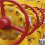 Нефтепровод China-Myanmar проходит испытания