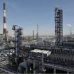 Нигерия планирует строительство модульных НПЗ