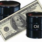 Нефтетрейдер Vitol дал прогноз: цены на нефть застрянут в коридоре 40-60