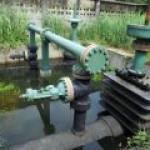 В Нигерии после ремонта открылся нефтепровод