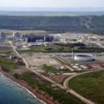 """""""Роснефть"""" может построить """"Дальневосточный СПГ"""" в другом месте из-за транспортных проблем"""