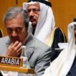 New York Times: Саудиты могут поменять дорогую нефть на Асада