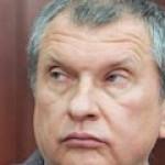 «Роснефть» досрочно выплачивает кредиты