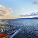 Шельфовую разведку РФ наконец освободят от пошлин на топливо и оборудование