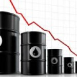BP и BG Group сократят свои капитальные затраты и персонал