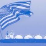 Трансатлантическое партнерство поможет США наводнить Европу СПГ