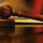 Суд поддержал увеличение суммы иска «Роснефти» к АФК «Система»