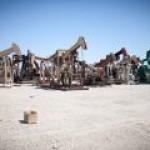 В Техасе намечаются массовые сокращения персонала нефтяных компаний