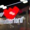 Weatherford вынуждена уволить 5 тыс человек