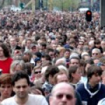 Крупнейшая забастовка рабочих НПЗ пройдет в США