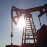 На нефтяные цены влияет не статистика по запасам