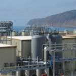 Китайцы могут построить в Республике Алтай завод СПГ