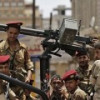 Кувейт усиливает защиту своих нефтяных объектов из-за войны в Йемене