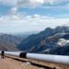 Чехия заинтересовалась поставками азербайджанского газа