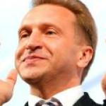 Россия приветствует проект экономического пояса Шелкового пути