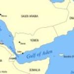 Ключевая точка конфликта в Йемене – Баб-эль-Мандебский пролив