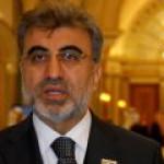 Турция разведает месторождения нефти в Курдистане