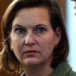 Нуланд: США и ЕС обсудят новые санкции против России