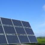 Легкие и гибкие солнечные батареи разрабатывают в Томске