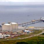 «Ямал СПГ» заключил с бельгийской компанией долгосрочный контракт