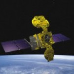 «Газпром космические системы» отказался от услуг Thales Alenia Space