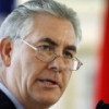 Exxon Mobil пророчит низкие цены на нефть на 3 года