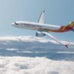 Доклад ICCT: гражданская авиация никогда не перейдет на биотопливо