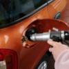 Газ или бензин: плюсы и минусы альтернативного топлива