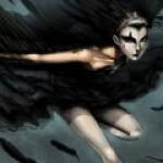 «Первое американское» предупреждение о прилете «черного лебедя»