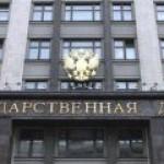 Власти РФ о решении Siemens: досадно, но не критично
