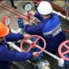 "Die Welt: ""Газпром"" атакуют по всем фронтам"