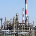 НПК «Грасис» поставила Куйбышевскому НПЗ азотную адсорбционную установку